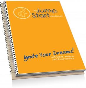 Jump Start Handbook