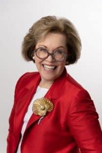 Dr. Julie Miller, Founder
